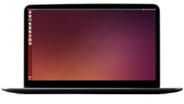 How to Dual Boot Windows 8.1 with Ubuntu 14.04 LTS