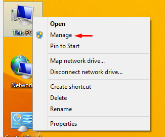 Dvd shrink for windows 8.1