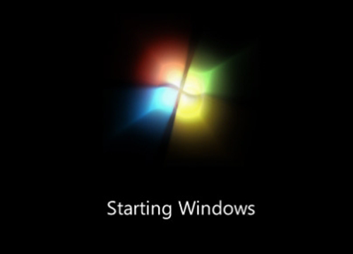 Run a Portable Version of Windows 7 from a USB Drive