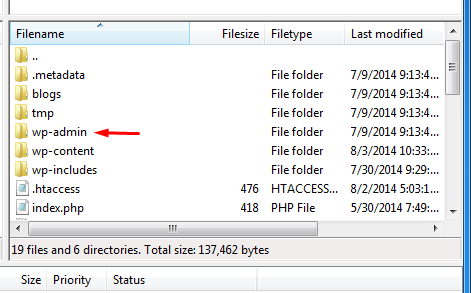 The Uploaded File Exceeds The upload_max_filesize directive in php.ini._1