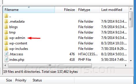 upload_max_filesize