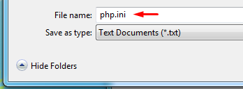 The upload_max_filesize directive in php.ini_4