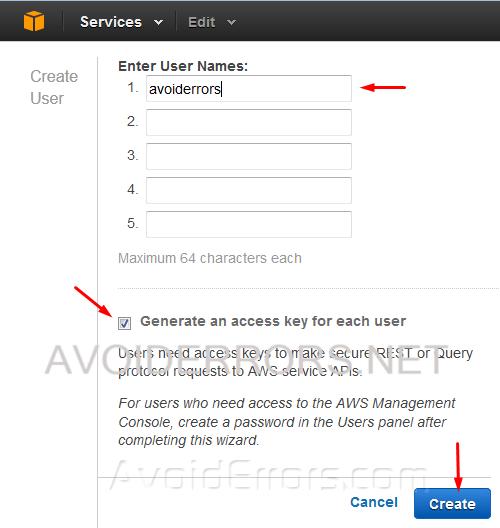 Host Videos on WordPress Using Amazon S3 19