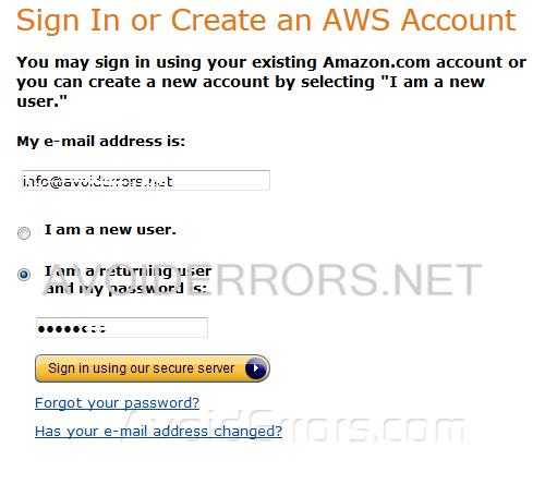 Host Videos on WordPress Using Amazon S3 5