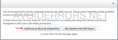 Host Videos on WordPress Using Amazon S30