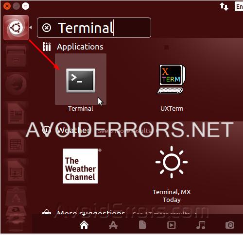 How to Uninstall Windows from Ubuntu Dual boot