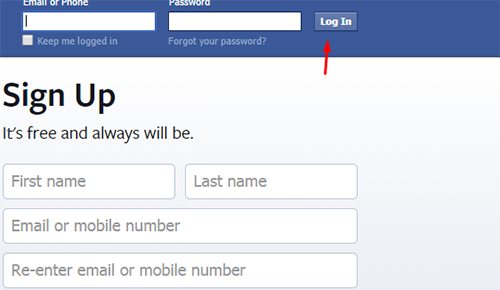 Disable people you may know feature 2