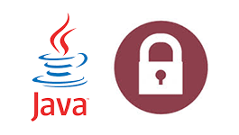 How to Increase Java Security