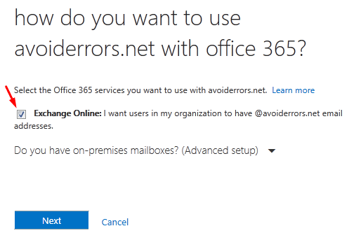 Office-365-Exchange-Online-5