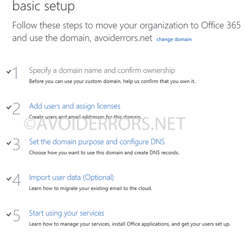 Office-365-Exchange-Online-63