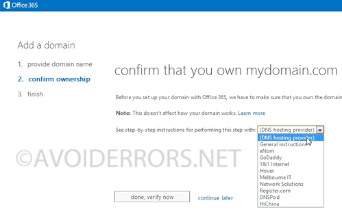 office365-confirm-that-you-own-mydomain 56