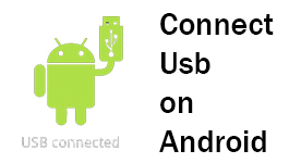 usb-on-android