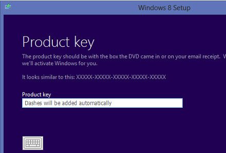 How to Find Windows PC Product Key – Free & Easy