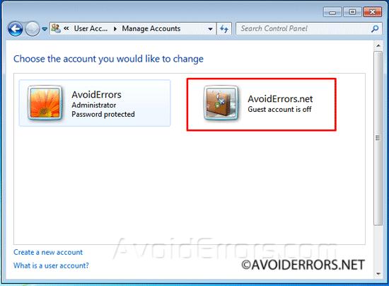 Rename-Guest-Account-In-Windows-7