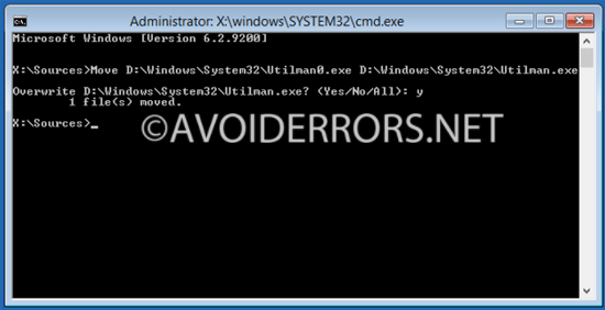 Reset-your-lost-Domain-Administrator-password-11