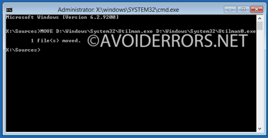 Reset-your-lost-Domain-Administrator-password-7