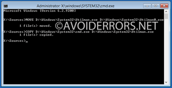 Reset-your-lost-Domain-Administrator-password-8