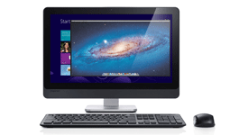 How to Remote Access a Mac from a PC using VNC