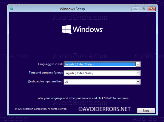 Open-Command-Prompt-at-Boot-Windows-8-2