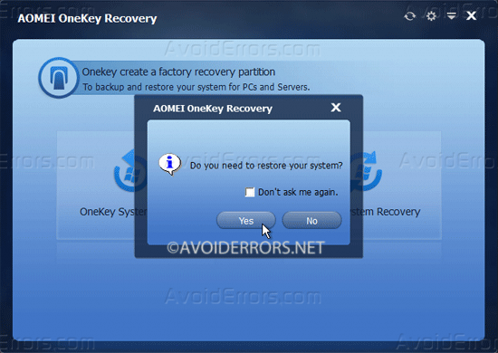 Recovery-Partition-Of-Windows-10-10