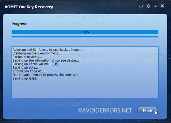 Recovery-Partition-Of-Windows-10-13