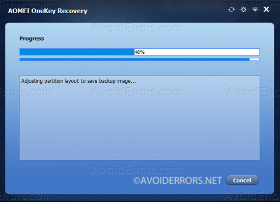 Recovery-Partition-Of-Windows-10-14