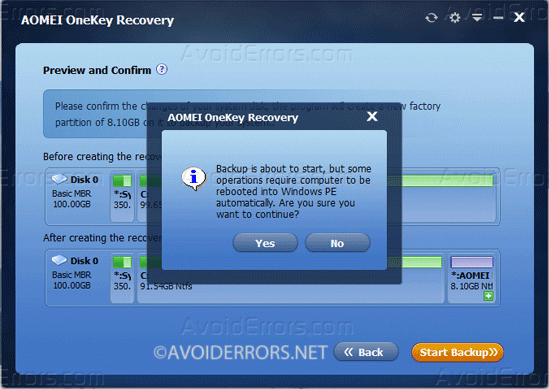 Recovery-Partition-Of-Windows-10-16