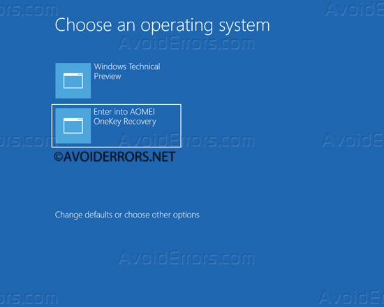 Recovery-Partition-Of-Windows-10-2