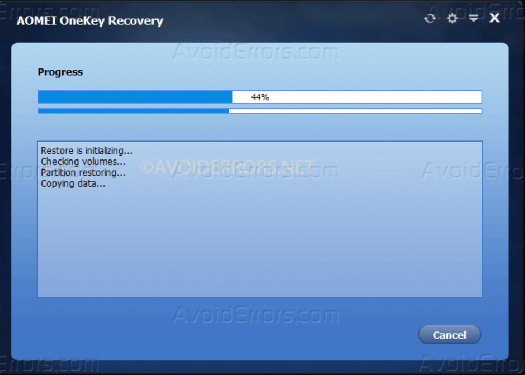 Recovery-Partition-Of-Windows-10-20