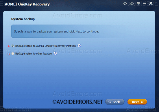 Recovery-Partition-Of-Windows-10-4