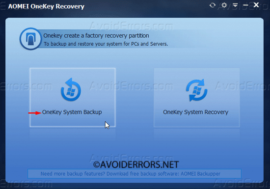 Recovery-Partition-Of-Windows-10-5