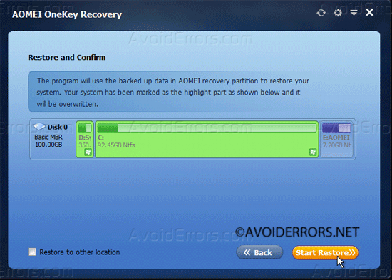 Recovery-Partition-Of-Windows-10-7