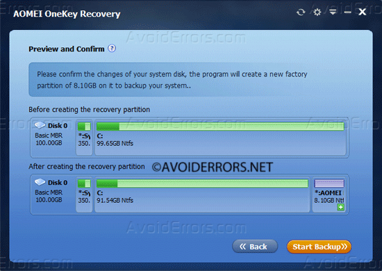Recovery-Partition-Of-Windows-10
