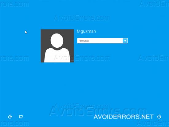 reset-windows-8-password-3