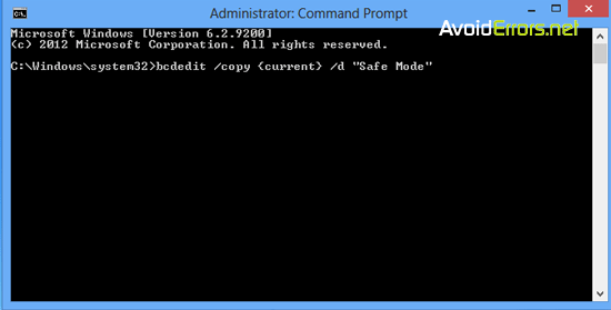 Add-Safe-Mode-To-Boot-Menu-5