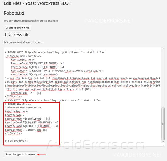 SEO-Sitemap-404-Error-5