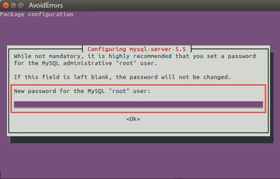 How-to-Install-ownCloud-8-Server-on-Ubuntu-1