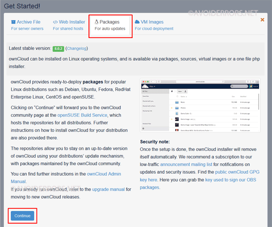 How-to-Install-ownCloud-8-Server-on-Ubuntu-12