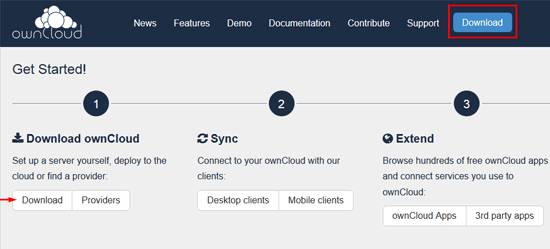 How-to-Install-ownCloud-8-Server-on-Ubuntu-13