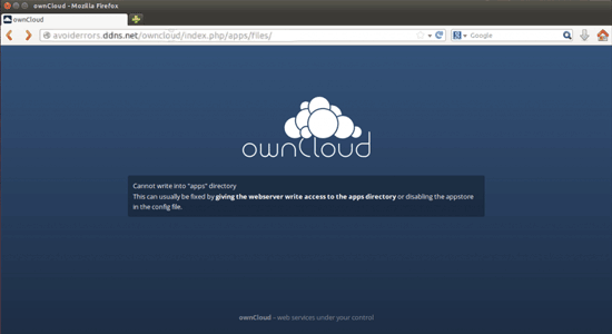 How-to-Install-ownCloud-8-Server-on-Ubuntu-20