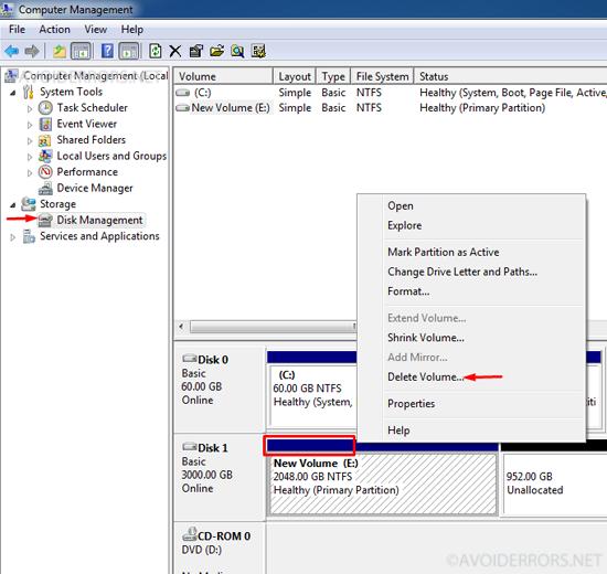 hard-drive-larger-than-2-Terabytes3