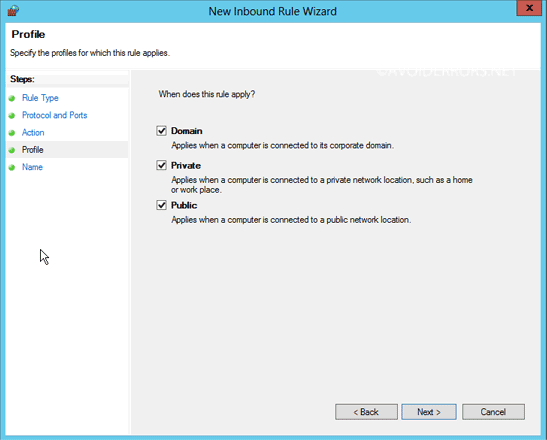 How-to-Install-Squid-3-on-Windows-12