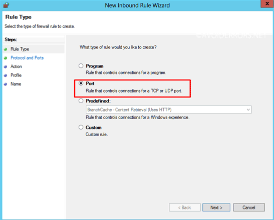 How-to-Install-Squid-3-on-Windows-15