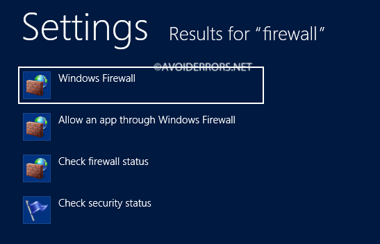 How-to-Install-Squid-3-on-Windows-18