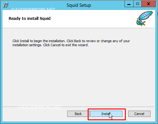 How-to-Install-Squid-3-on-Windows-2