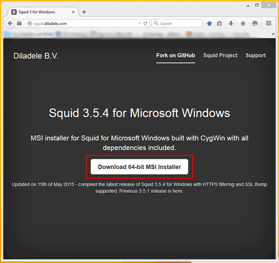 How-to-Install-Squid-3-on-Windows-20