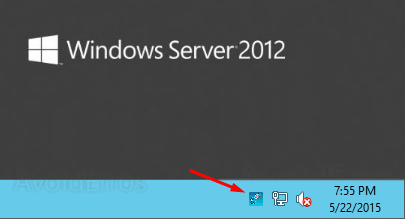 How-to-Install-Squid-3-on-Windows-21