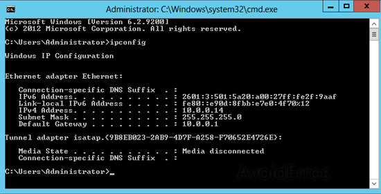How-to-Install-Squid-3-on-Windows-22