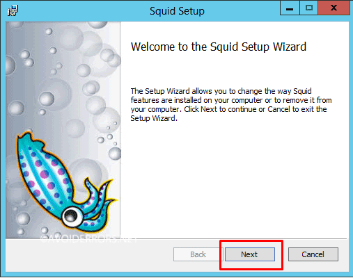 How-to-Install-Squid-3-on-Windows-5