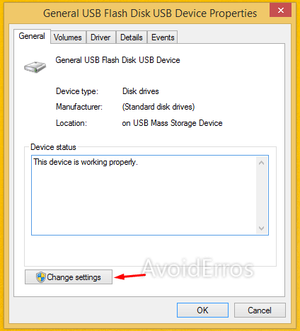 Increase-USB-or-External-Drive-Performance-2